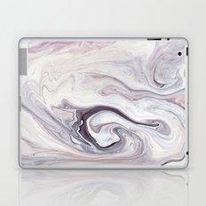 Falesia I Laptop & iPad Skin
