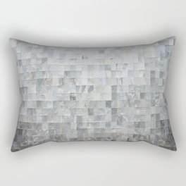 Refreshed Rectangular Pillow