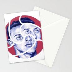 THIAGO Stationery Cards