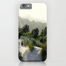Mystic Sands iPhone 6s Slim Case