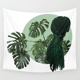 Fresh Wall Tapestry