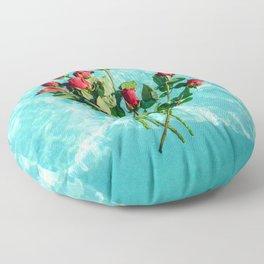 summer romance #society6 #decor #buyart Floor Pillow
