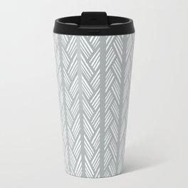 Weaves I Travel Mug