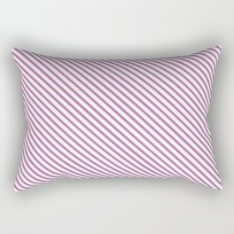 Bodacious Stripe Rectangular Pillow