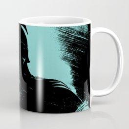 Once were Spartans Coffee Mug