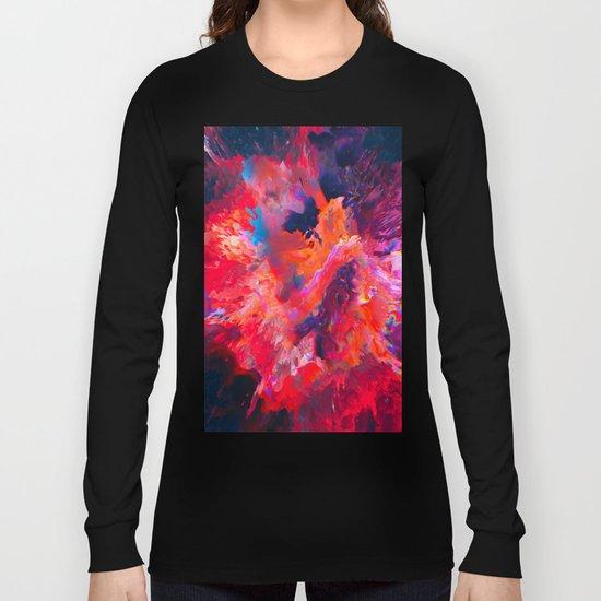 Harumin Long Sleeve T-shirt