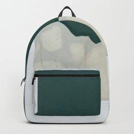 Mountains II 314541 Backpack