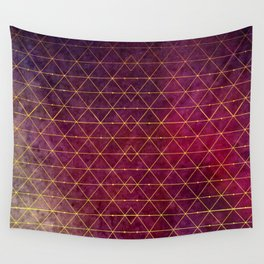 Gryyd Wall Tapestry