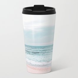 Long way home Travel Mug