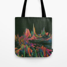 MGKLKGD Tote Bag