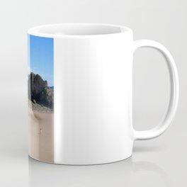 Tenby Coffee Mug