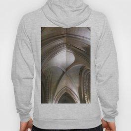 Christchurch Arch Hoody