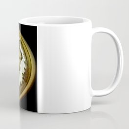 LSU Tiger Coffee Mug
