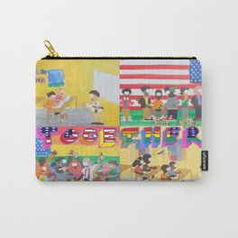 Together Carry-All Pouch