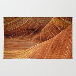 Sandstone Rug