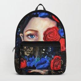 Idola Backpack