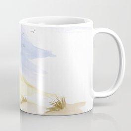 Lighthouse Impressions IV Coffee Mug
