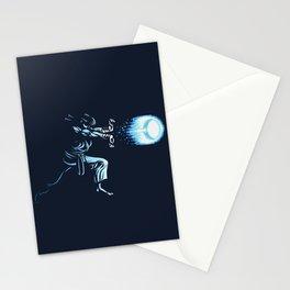 Hadouken Stationery Cards