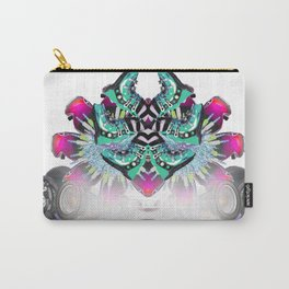 MultiFUNKtion Carry-All Pouch