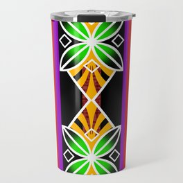 """Flora"" 