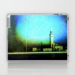 Pour Laptop & iPad Skin