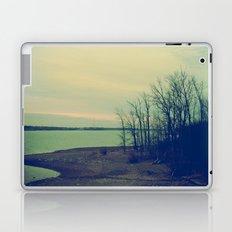 Water Color Memories Laptop & iPad Skin