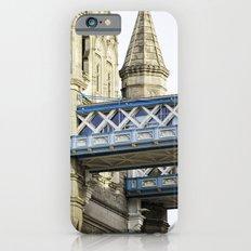 Tower Bridge Slim Case iPhone 6s