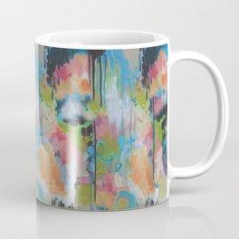 Oh What a day Coffee Mug