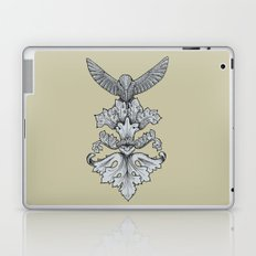Feeder Laptop & iPad Skin