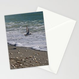 Old Timer II Stationery Cards