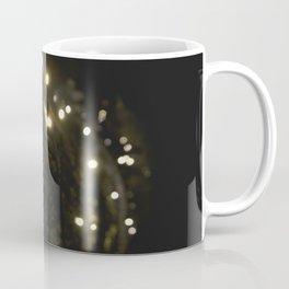 Achieved Coffee Mug