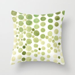 #11. Cheng-Ling Throw Pillow