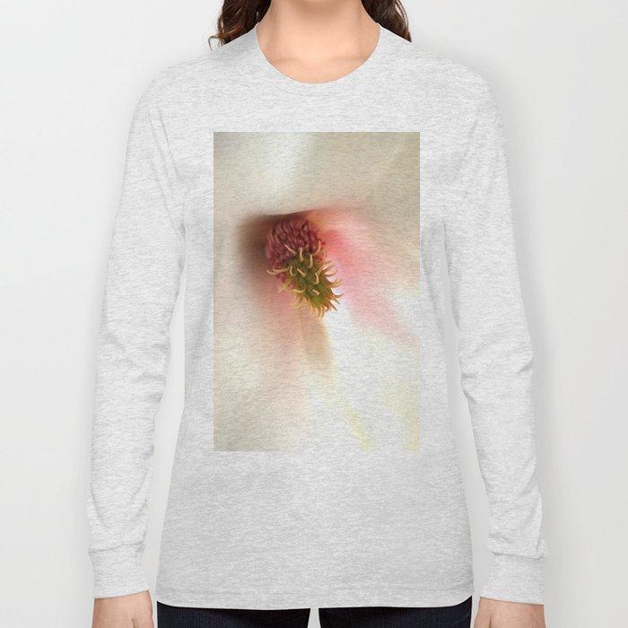 Little Wonder Long Sleeve T-shirt