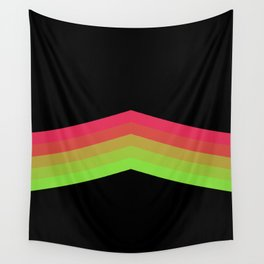 Aroflux Wall Tapestry