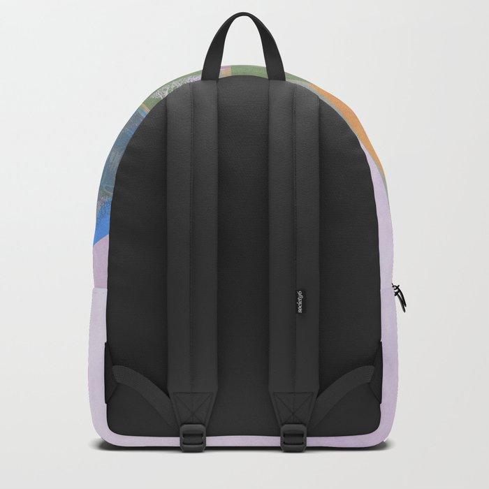 Spring Dream Backpack