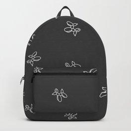 Wilbur Backpack