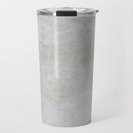 Stone Texture Surface 28 Travel Mug