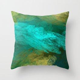 Pillow #15 Throw Pillow