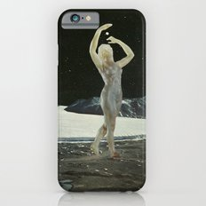 Giantess iPhone 6s Slim Case