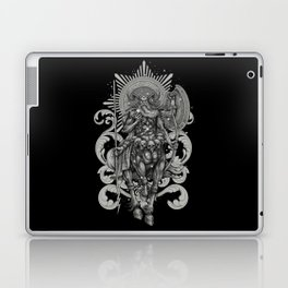 sagitarius Laptop & iPad Skin