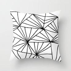 Activity Throw Pillow