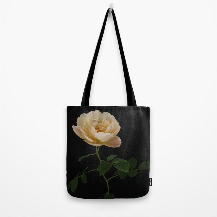 English Rose Collection Tote Bag
