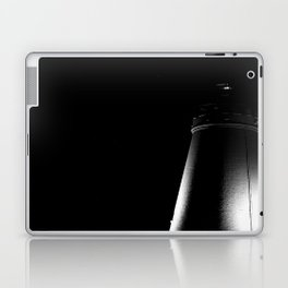 Lights for the Dark  Laptop & iPad Skin
