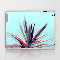 RGB Jungle Laptop & iPad Skin