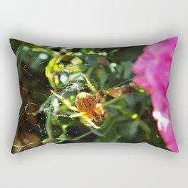 Salve Rectangular Pillow