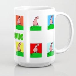 Mood Mug Mug