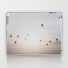 Bagan IX Laptop & iPad Skin