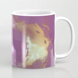 SUPER NOVA Coffee Mug
