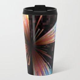 Higgs Travel Mug