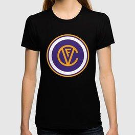 MINFC (German) T-shirt